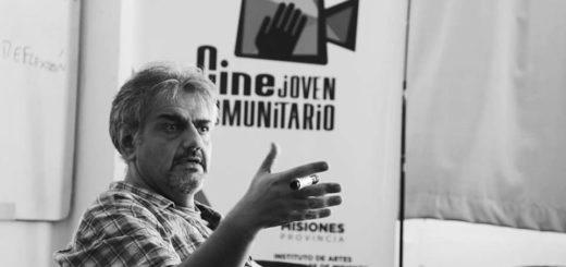"""Falleció el antropólogo e investigador Héctor Jaquet, reconocido por su aporte a la educación pública y a la historia de la """"Misioneridad"""""""