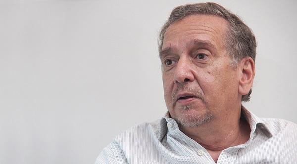"""Lino Barañao dijo que """"no es poca cosa» que «el mundo ponga a la Argentina como ejemplo en la ciencia»"""
