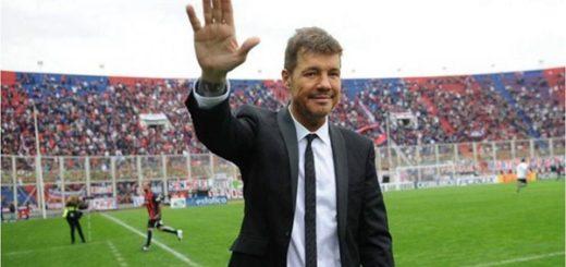 Marcelo Tinelli reveló cuándo estima que podría retornar el fútbol en la Argentina