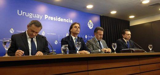 Coronavirus: cómo logró Uruguay controlar el covid-19 sin cuarentena obligatoria