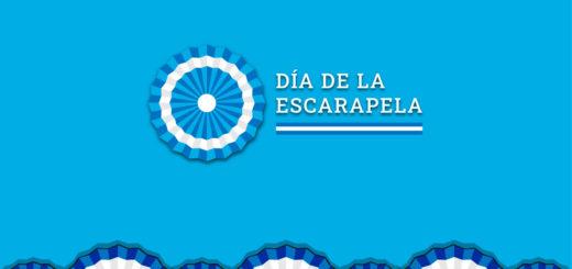 ¿Por qué se celebra hoy en Argentina el Día de la Escarapela?