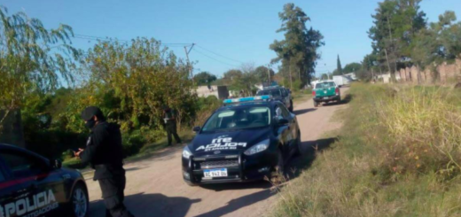 Femicidio: una mujer fue asesinada a golpes y por el crimen detuvieron a su hijo