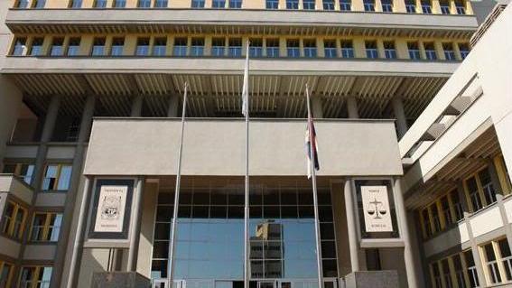 Passalacqua destacó la independencia de Poderes al recordar los 20 años del Consejo de la Magistratura