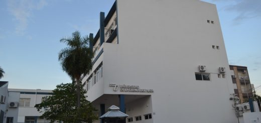 Más de 900 docentes fueron capacitados en la Universidad de la Cuenca del Plata