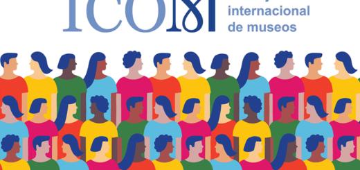 ¿Por qué se celebra hoy el Día Internacional de los Museos?