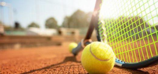 Coronavirus: presentaron un protocolo de sanidad en Eldorado para el regreso del tenis