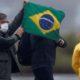 En el marco de la pandemia de coronavirus, el Gobierno nacional prorrogó otros 60 días la prohibición de despidos
