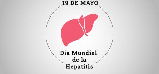 ¿Por qué se celebra hoy el Día Mundial de la Hepatitis B y C?