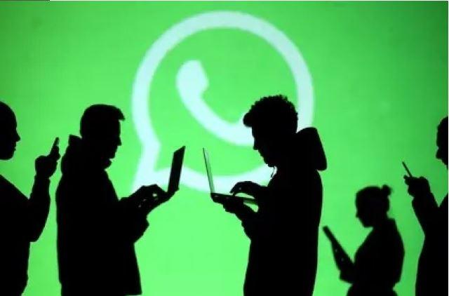 WhatsApp: cómo hacer videollamadas con hasta 50 personas