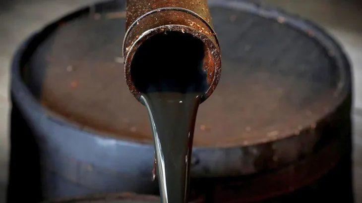 """Los diez cambios que proyectan con el barril de petróleo """"criollo"""" a u$s45"""