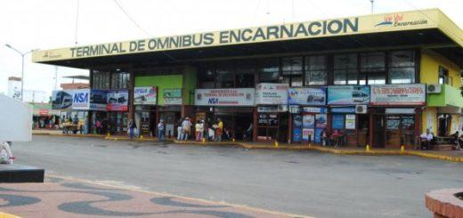 Anciano varado en Encarnación denunció que fue estafado por una mujer paraguaya con el supuesto cuento de ayudarle a cruzar el puente
