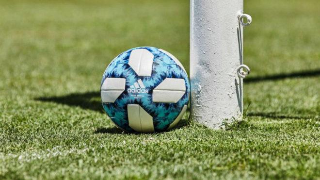 Nació la Liga Profesional de Fútbol, presidida por Marcelo Tinelli: las diferencias con la Superliga, cómo se jugarán los torneos y la definición de los descensos