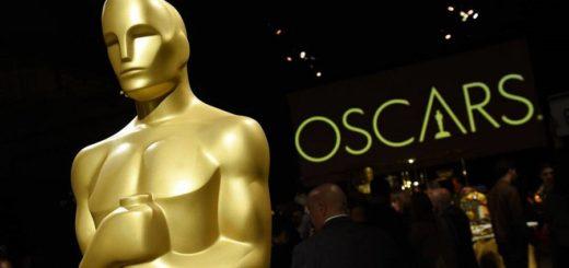 Premios Oscar: analizan postergar la próxima entrega por el coronavirus