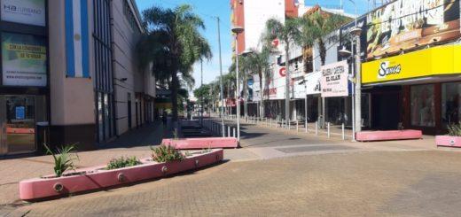 Desde el Concejo Deliberante de Posadas impulsan un proyecto que establece la atención en horario de corrido en comercios y oficinas públicas