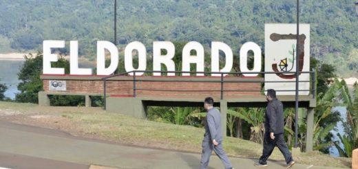 Coronavirus: en Eldorado los niños y adultos mayores también podrán salir a realizar caminatas recreativas