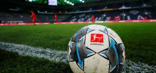 El pedido de Alemania que podría revolucionar el fútbol europeo