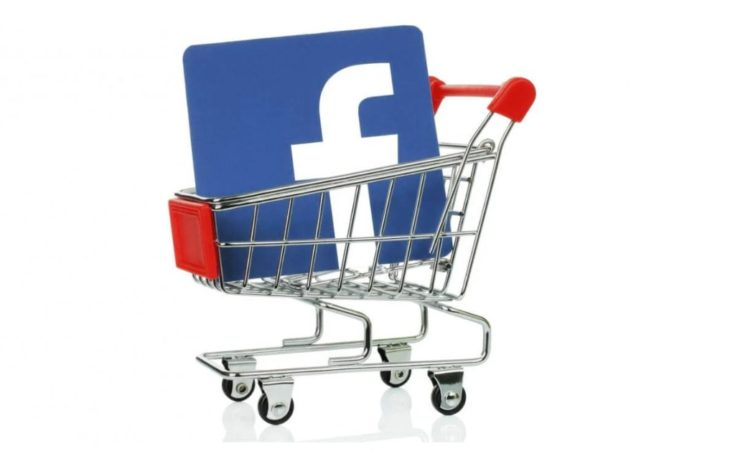 ¿Qué es Shops?, la nueva propuesta de Facebook para vender online en plena cuarentena
