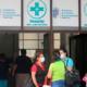 """Reapareció Evo Morales: """"Esta pandemia es parte de una guerra biológica y el que ganó fue China"""""""