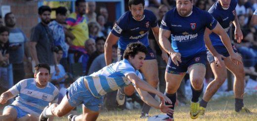 Coronavirus: la UAR presentó un protocolo de seguridad para la vuelta del rugby