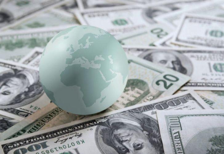 Coronavirus: el economista Gonzalo Rondinone estimó que se llegará a un acuerdo con los acreedores externos evitando caer en default