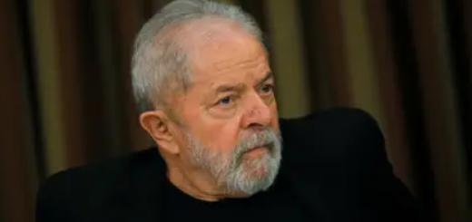 """Lula da Silva y una frase que generó polémica: """"Es bueno que la naturaleza haya creado este monstruo llamado coronavirus"""""""