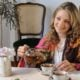 Semana de Mayo: ¿cómo hacer alfajorcitos de maicena?