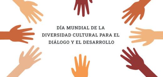 ¿Por qué se celebra hoy el Día Mundial de la Diversidad Cultural para el Diálogo y el Desarrollo?