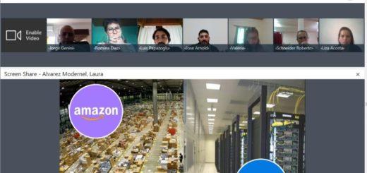 Continúan los seminarios en el marco del proyecto Silicon Misiones