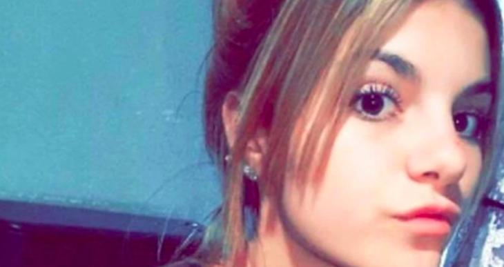 Córdoba: lo acusan de chocar el auto a propósito para matar a su novia