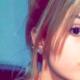 Una mujer fue asesinada a golpes en Tucumán y es el segundo femicidio en pocas horas