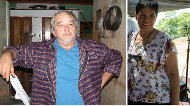 Dio negativo la prueba de parafina realizada al joven de Santiago de Liniers sospechado de haber baleado a sus padres