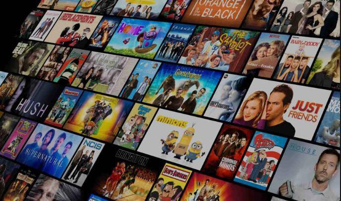 Netflix anunció las nuevas temporadas de sus series más exitosas