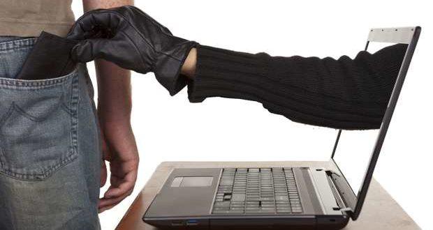 Coronavirus: consejos para evitar las estafas en compras por internet