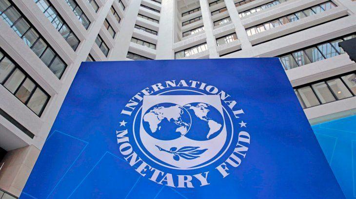 Deuda: el FMI señaló que aún puede ser alcanzado un acuerdo entre Argentina y los acreedores