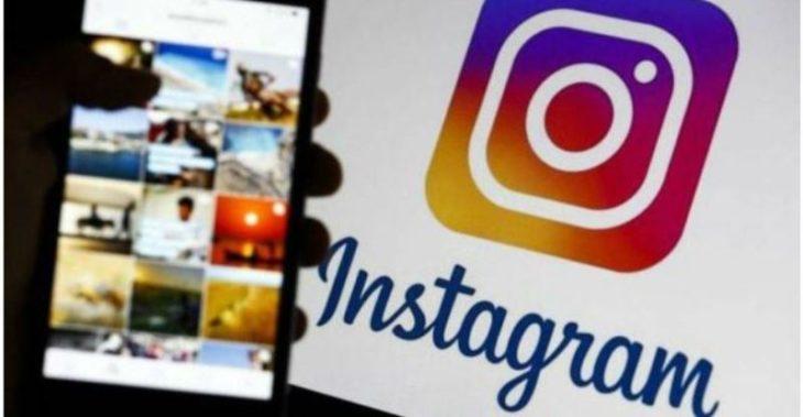 Intentó comprar un celular por Instagram y la estafaron por $60 mil