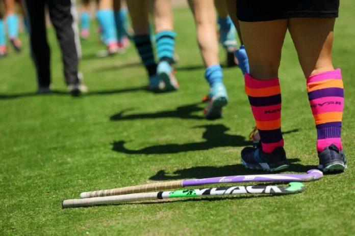 El hockey misionero ya tiene su protocolo y en los próximos días será formalizado ante el Ministerio de Deportes
