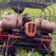 Molineros de yerba mate piden trasladar a góndola los aumentos de la materia prima