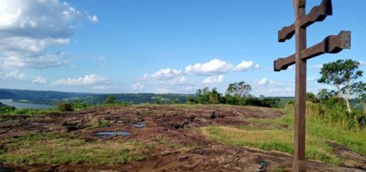 Panambí se encuentra entre las localidades que no habilitará las caminatas recreativas