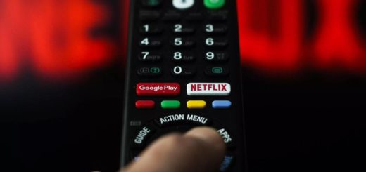 Lo que se viene en Netflix: conocé todos los estrenos de junio