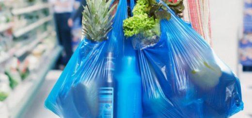 """""""Misiones otra vez es vanguardia"""" afirmó el ministro de Ecología Mario Vialey sobre la ley que prohibirá el uso de bolsas de plásticos en toda la provincia"""