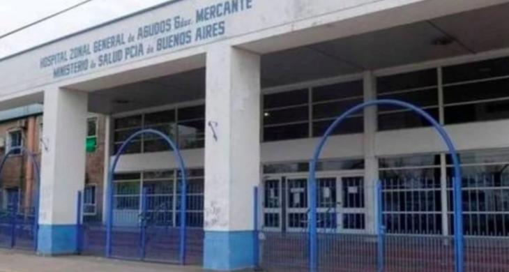 La víctima fatal por coronavirus más joven de la Argentina formaba parte de los grupos de riesgo