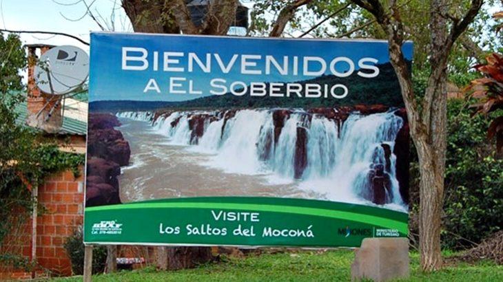 En El Soberbio festejarán su aniversario n° 74 de forma virtual con shows solidarios y relatos de historias de vida