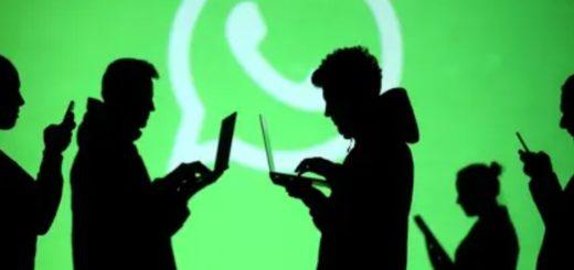 WhatsApp: ahora podés agregar contactos a través de un código QR, mirá cómo hacerlo