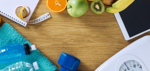 Hábitos saludables: ¿qué podés hacer para subir tus defensas?