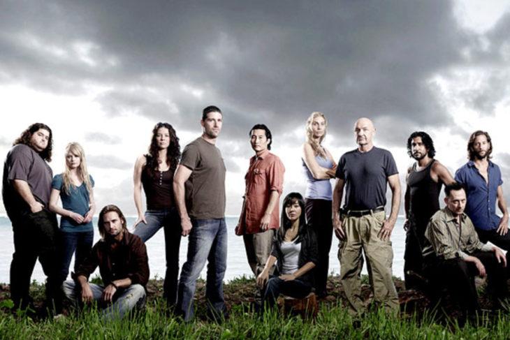 A 10 años del final: todo lo que no sabías de la serie Lost