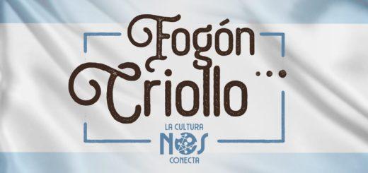 """En la previa del Día de la Patria, más de 20 artistas participarán del """"Fogón Criollo y Patio Chamamecero"""""""