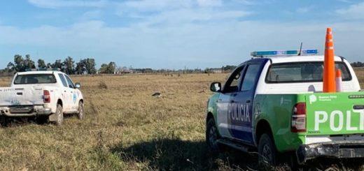 Buenos Aires: un estanciero confundió a un menor que cazaba en su campo con un ladrón, lo atropelló y lo mató