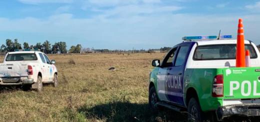Un estanciero confundió a un menor que cazaba en su campo con un ladrón, lo atropelló y lo mató