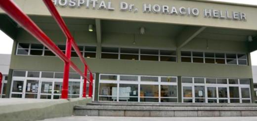 Brutal ataque en Neuquén: una mujer denunció que la sedaron y violaron
