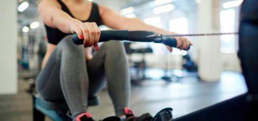 Cuarentena focalizada: vuelven los gimnasios y la práctica de otros deportes, además habrá atención ampliada en la Administración Pública desde mañana en Misiones